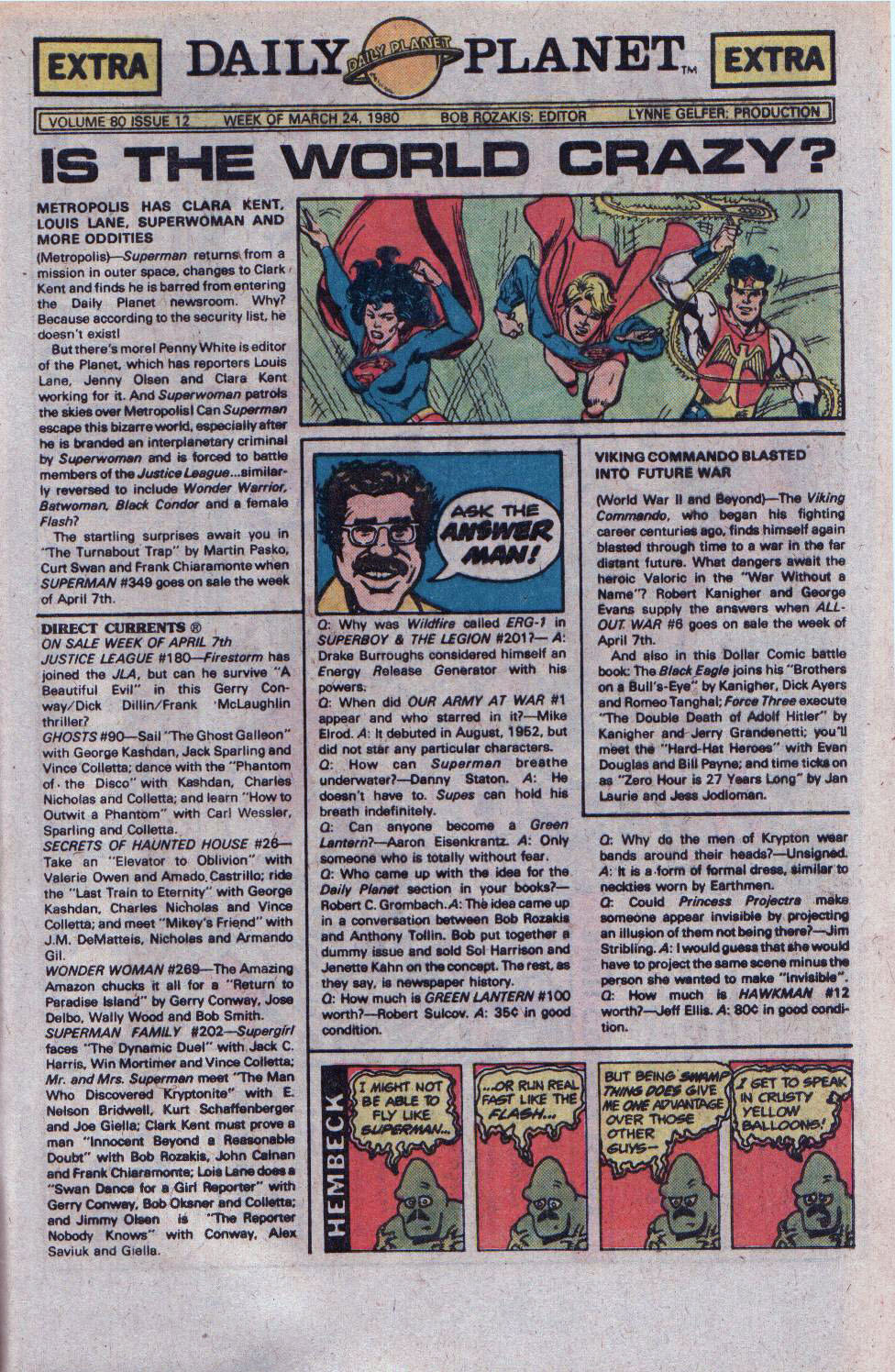 Read online Adventure Comics (1938) comic -  Issue #472 - 32