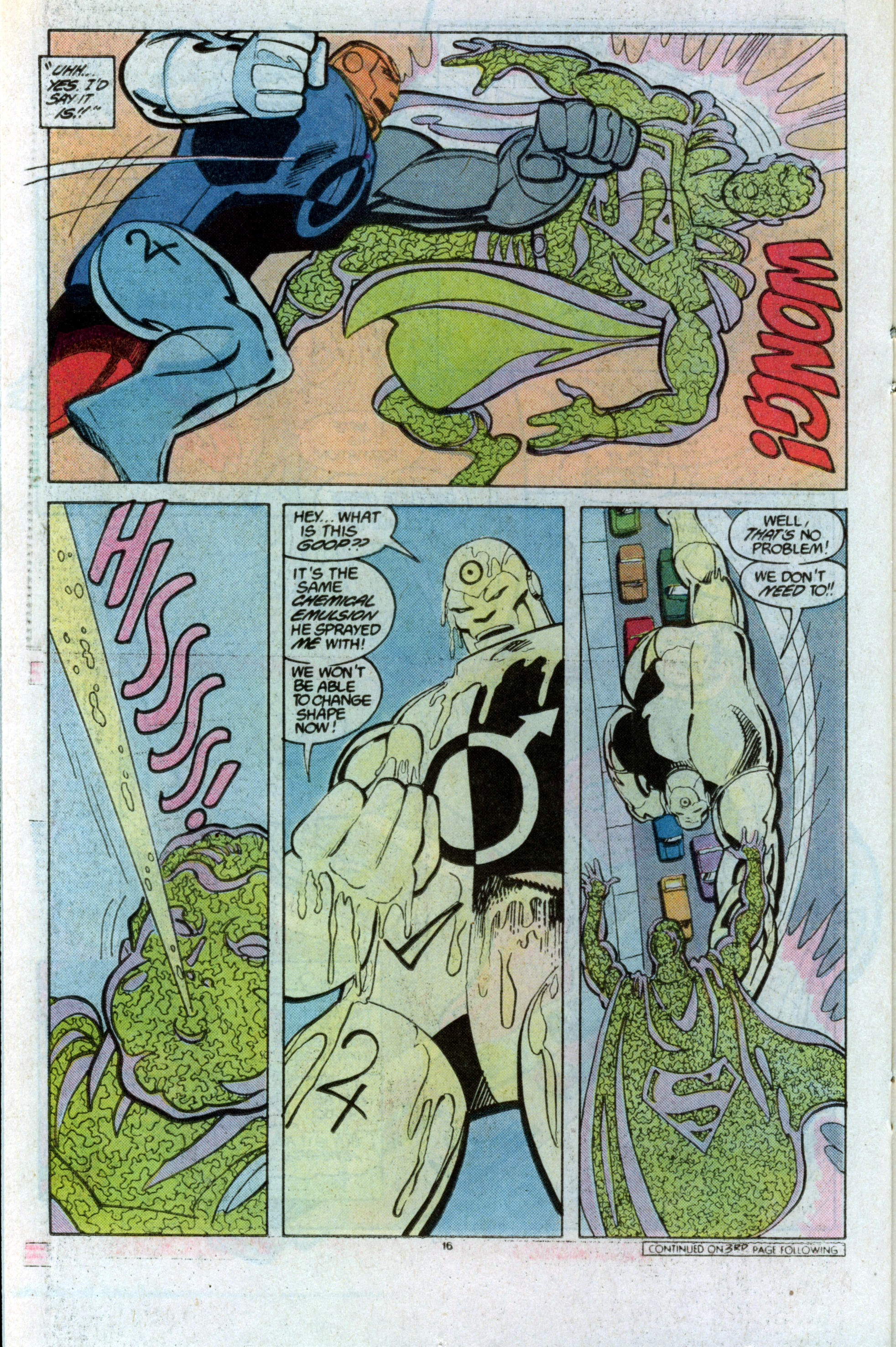 Action Comics (1938) 590 Page 16