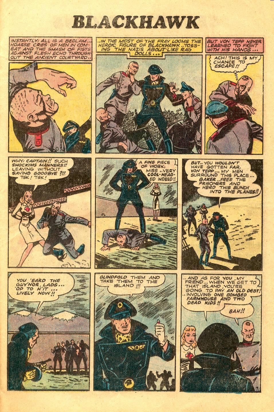 Read online Secret Origins (1973) comic -  Issue #6 - 25