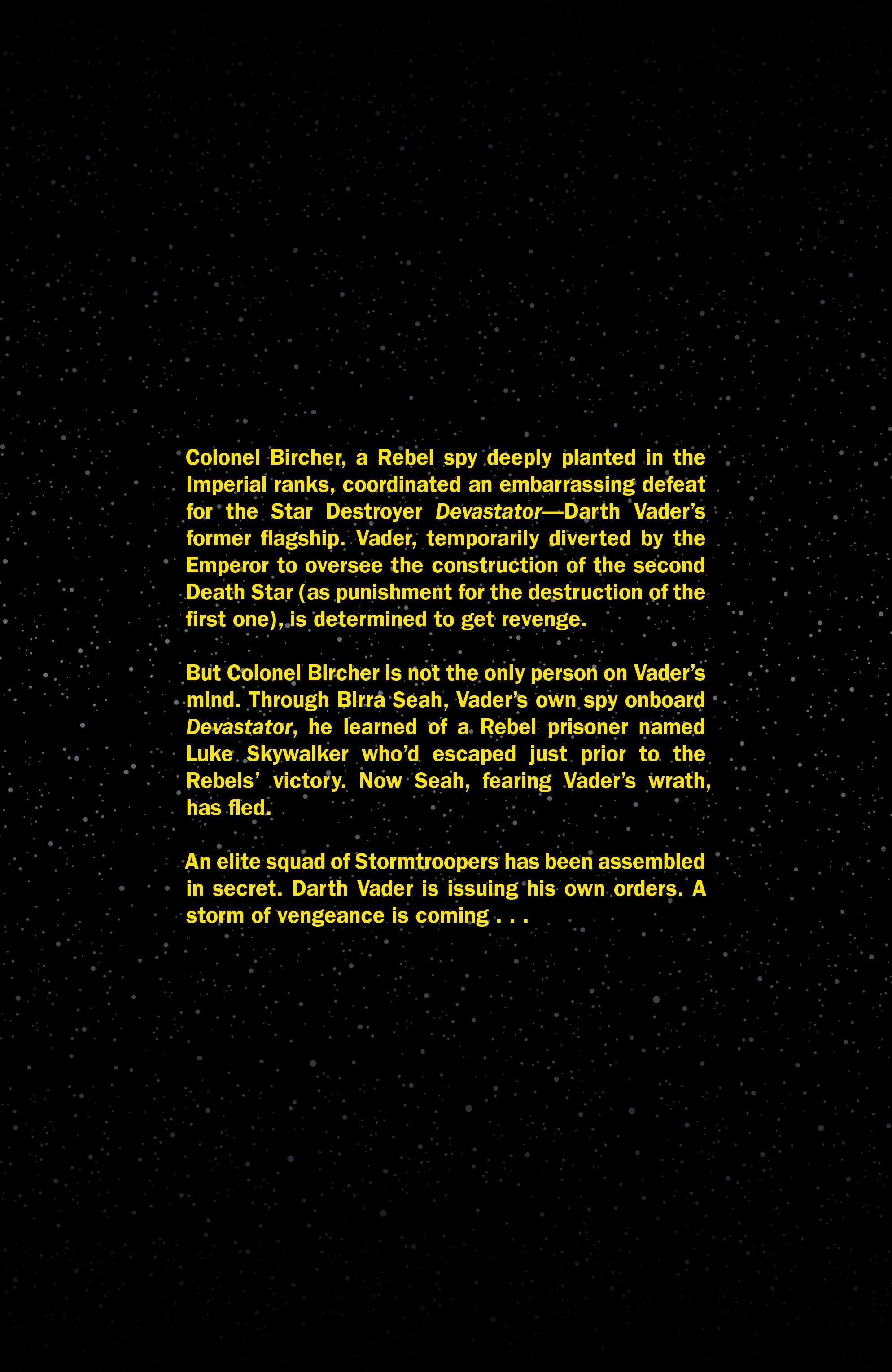 Star Wars (2013) #_TPB_4 #24 - English 4