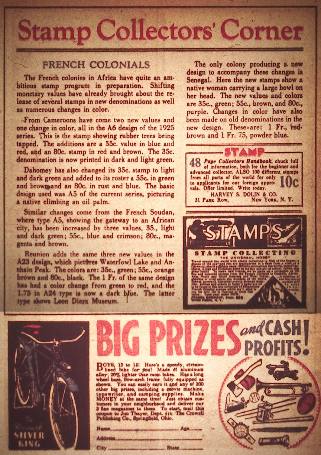 Detective Comics (1937) 20 Page 8