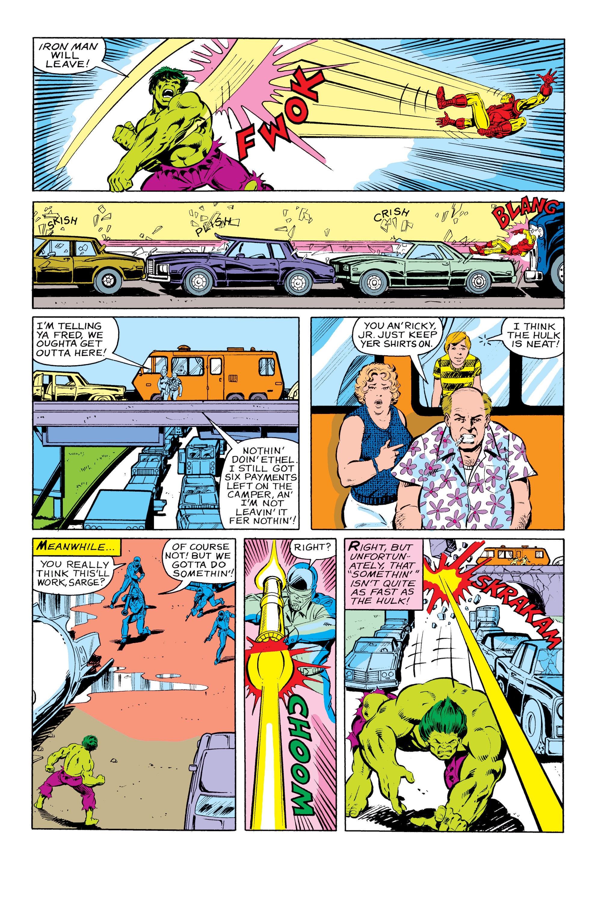 Read online Ant-Man: Scott Lang comic -  Issue #Ant-Man: Scott Lang TPB - 53
