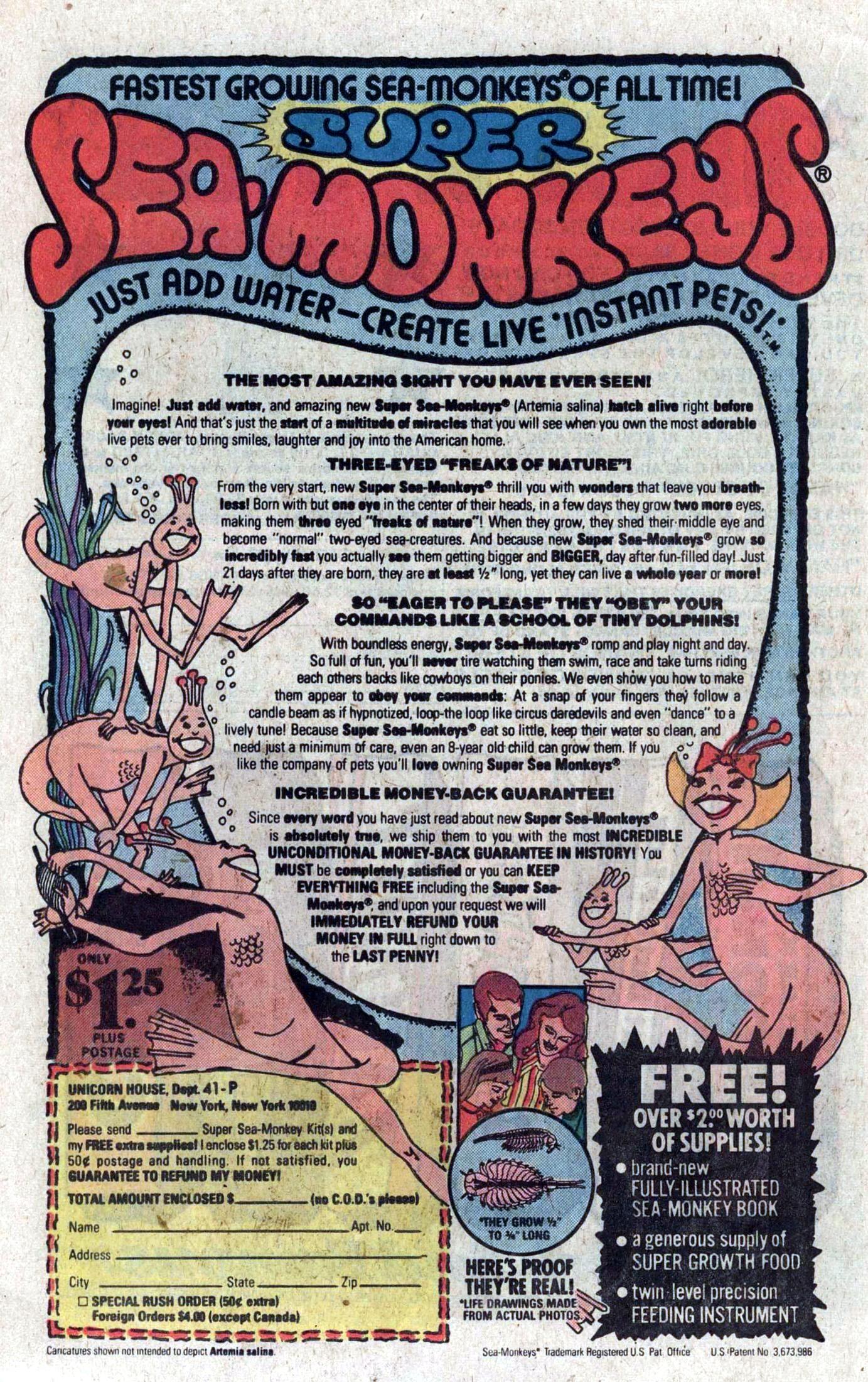 Action Comics (1938) 480 Page 13