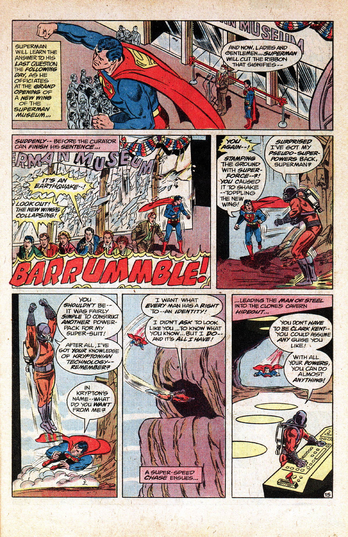 Action Comics (1938) 524 Page 21