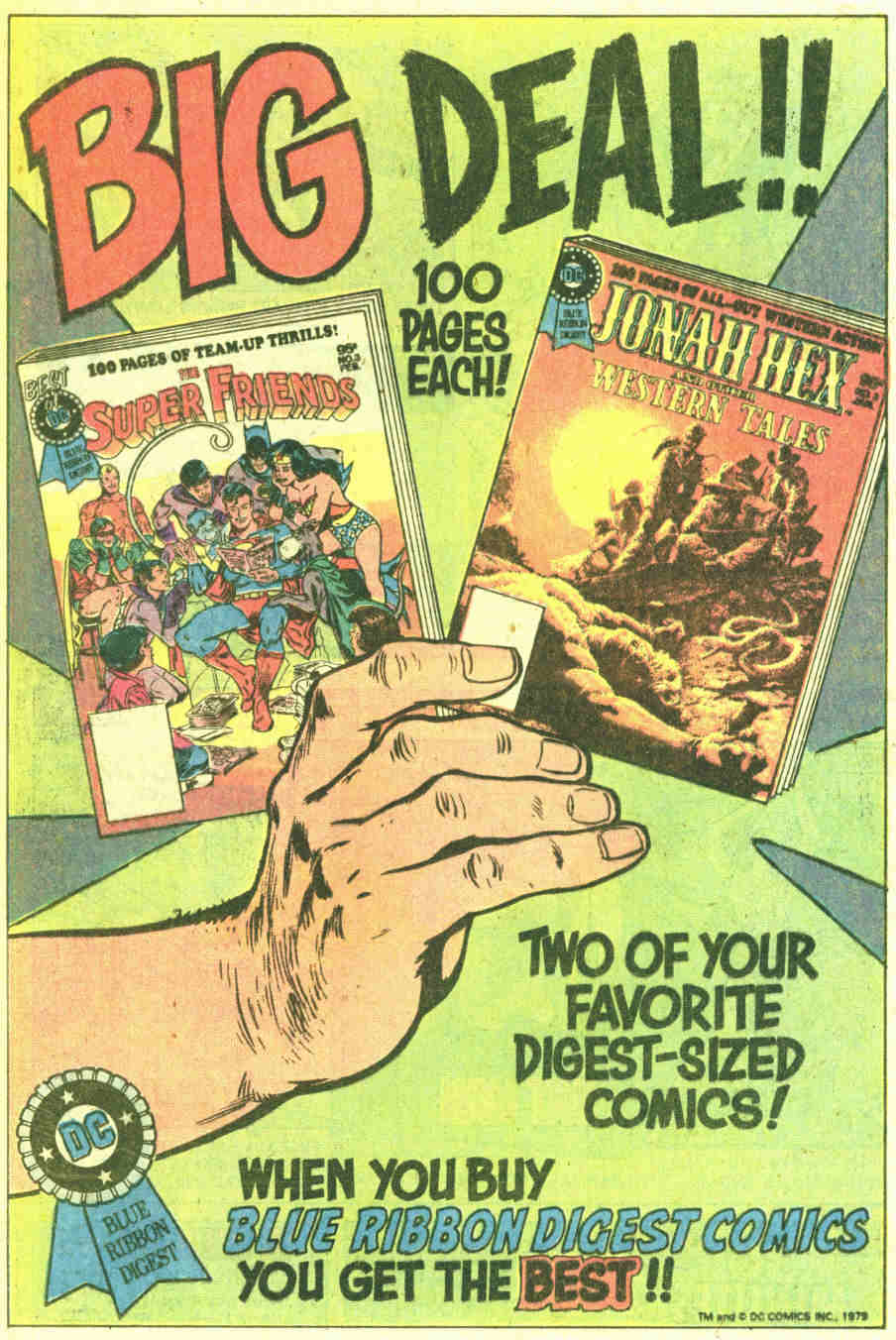 Read online Sgt. Rock comic -  Issue #335 - 21