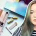WORTH THE HYPE? Testing GIGI X MAYBELLINE MAKEUP   First Impressions & Honest Review