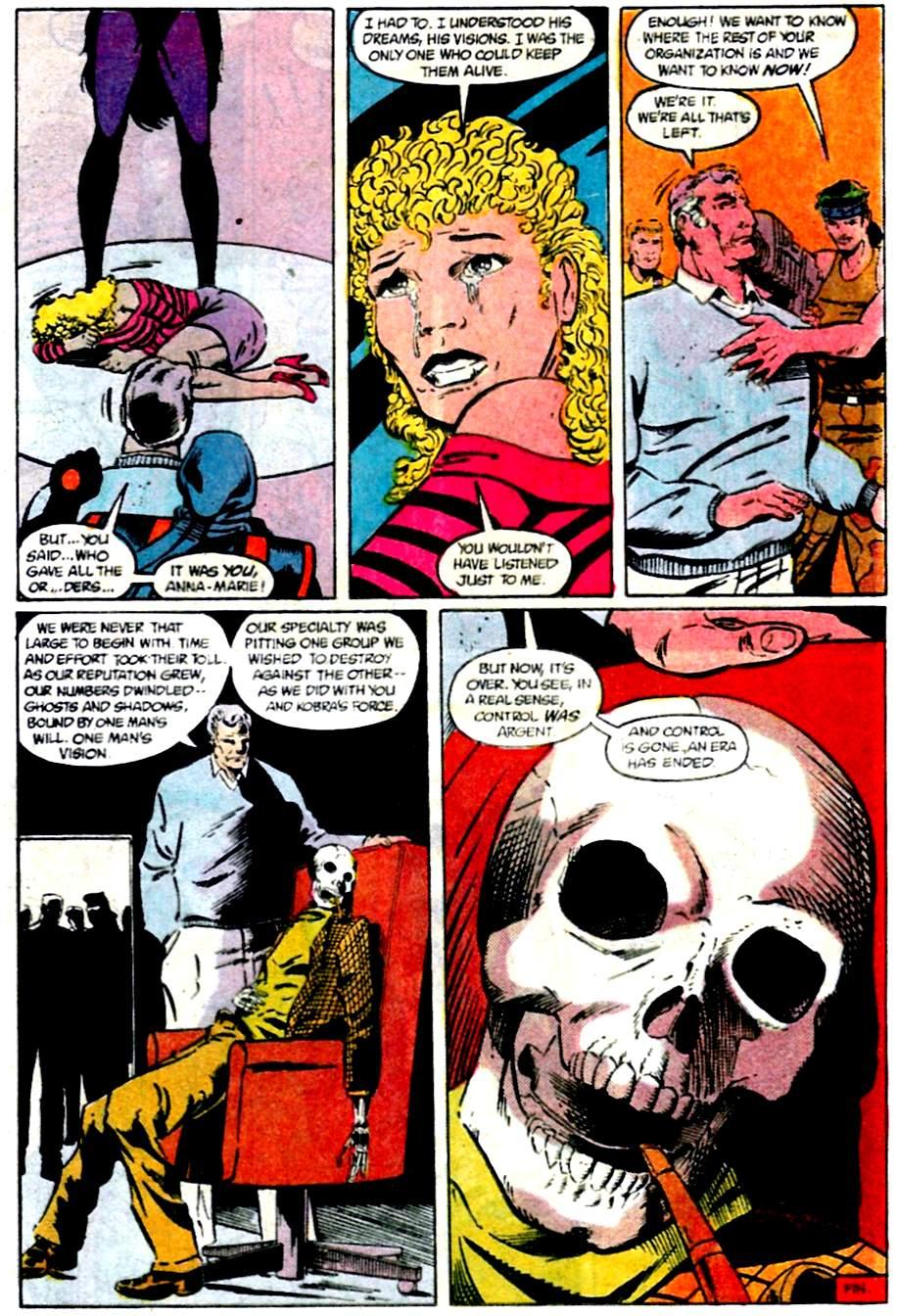 Suicide Squad (1987) _Annual 1 #1 - English 31