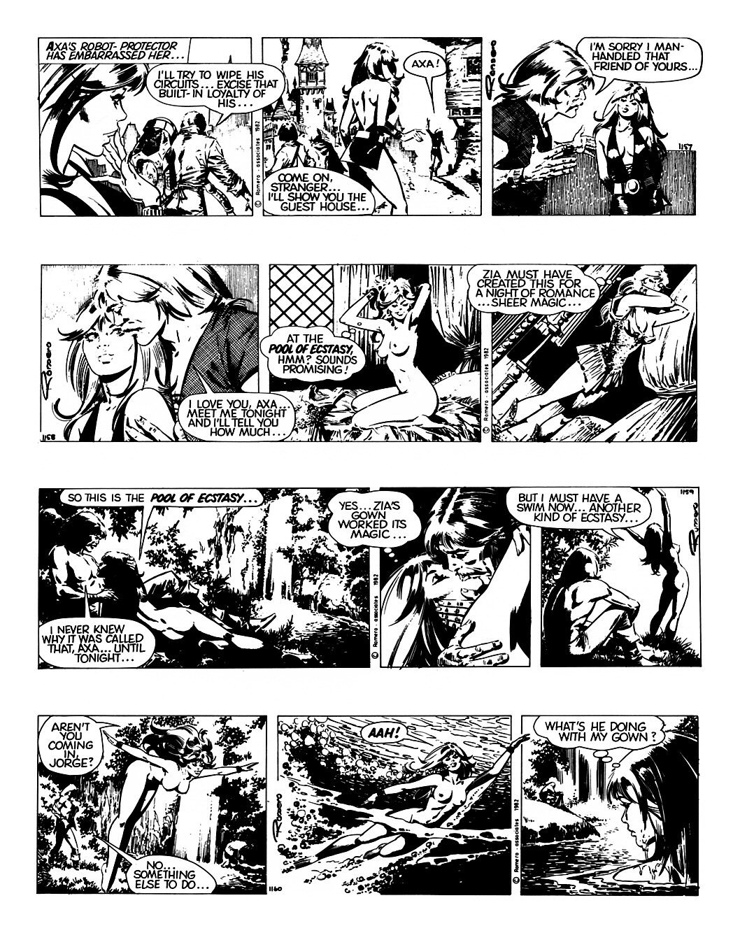 Axa issue 5 - Page 56