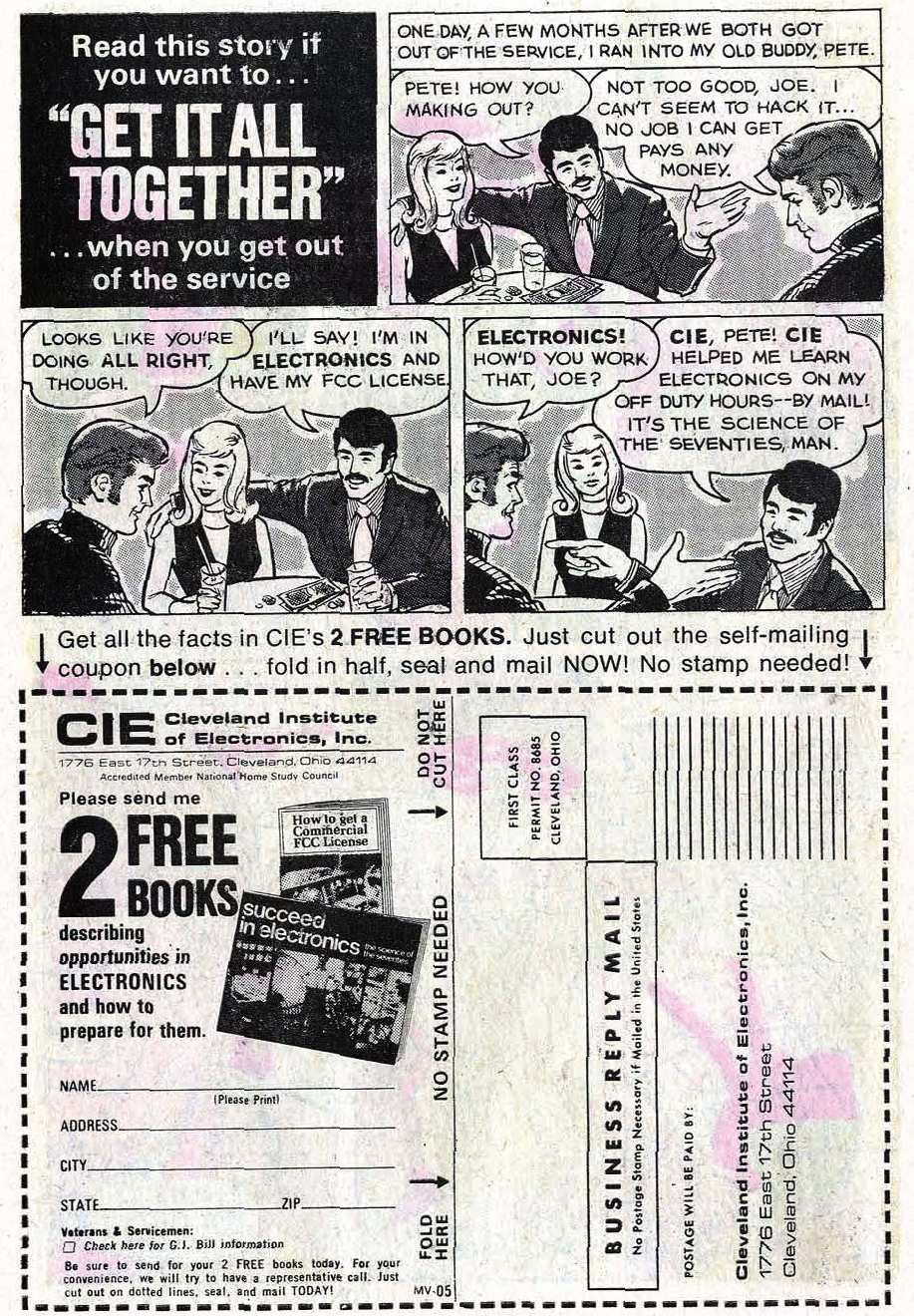 Read online Uncanny X-Men (1963) comic -  Issue #92 - 6