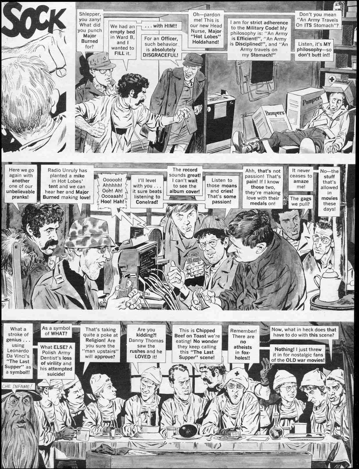 MAD issue 138 - Page 47