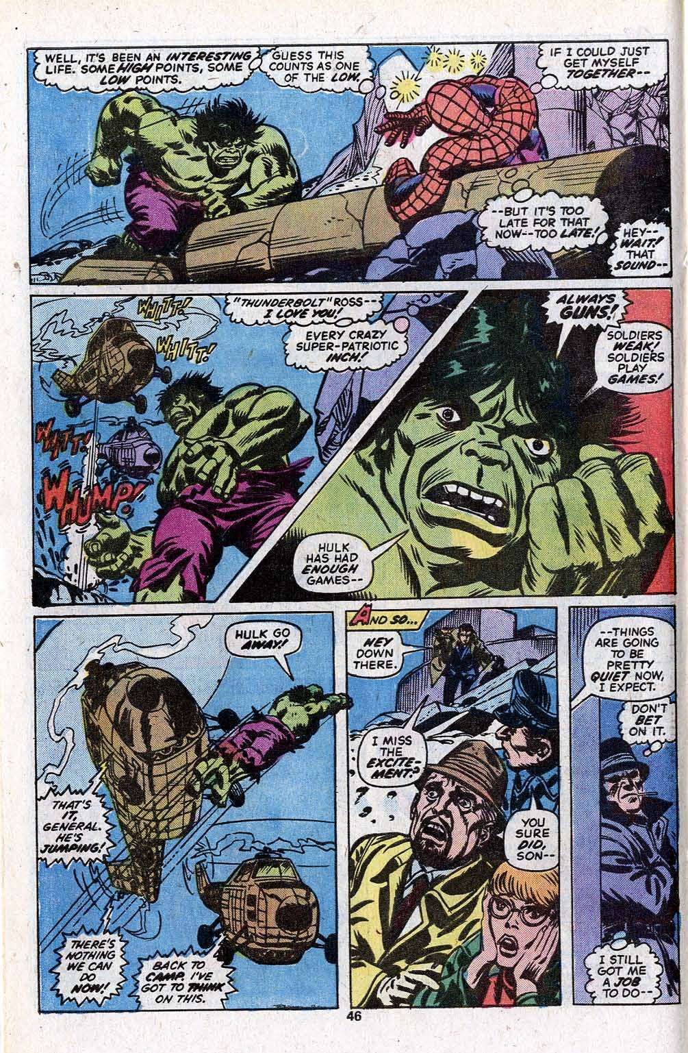 The Amazing Spider-Man (1963) _Annual_12 Page 47