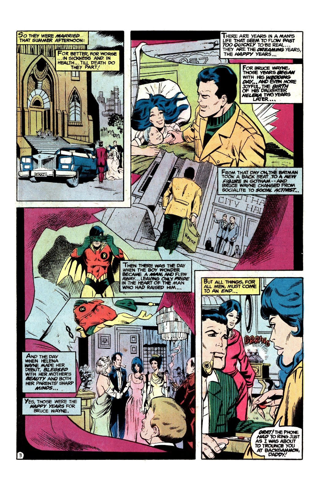 DC Super Stars issue 17 - Page 34