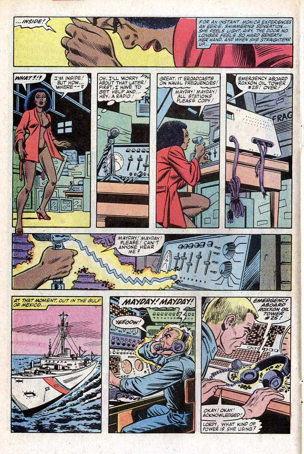 The Amazing Spider-Man (1963) _Annual_16 Page 21