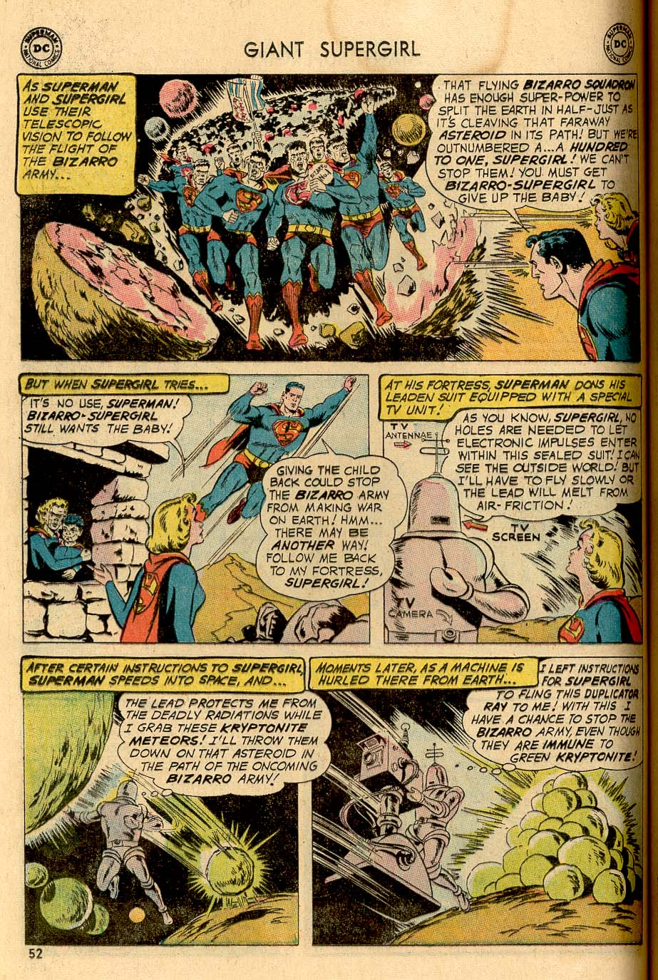 Action Comics (1938) 347 Page 53