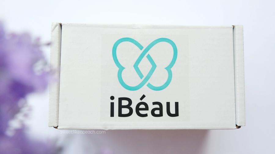 belanja skincare dan makeup online di ibeau.com