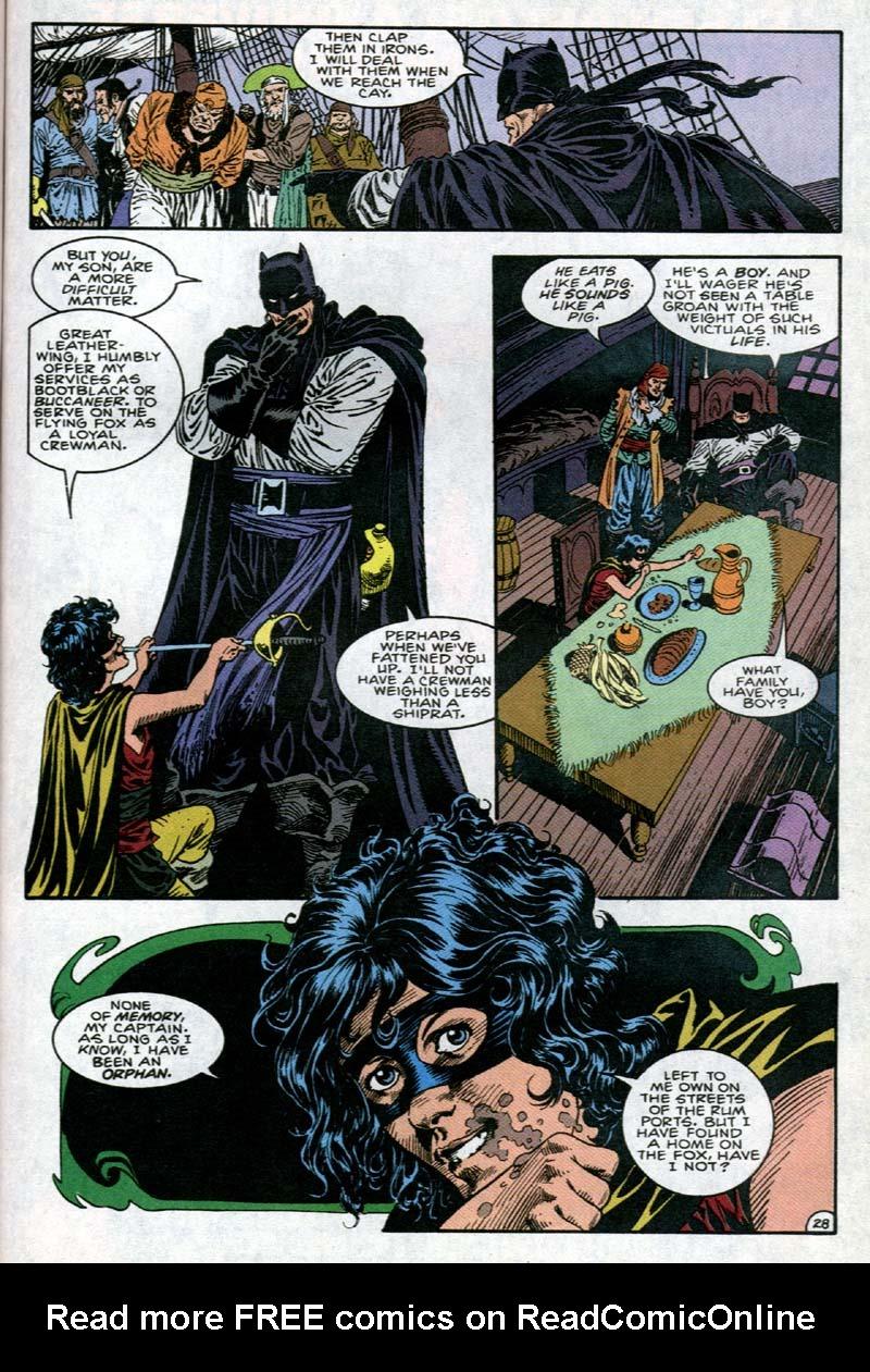 Detective Comics (1937) _Annual_7 Page 30