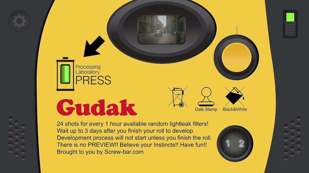 gudak-cam-screenshot-2