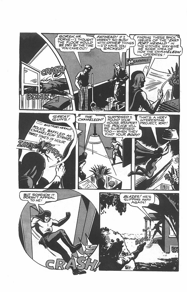 Read online Men of Mystery Comics comic -  Issue #28 - 18