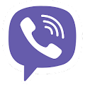 Download Viber Messenger Apk