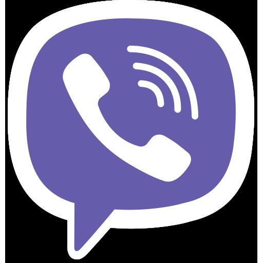 Download Viber Messenger Apk