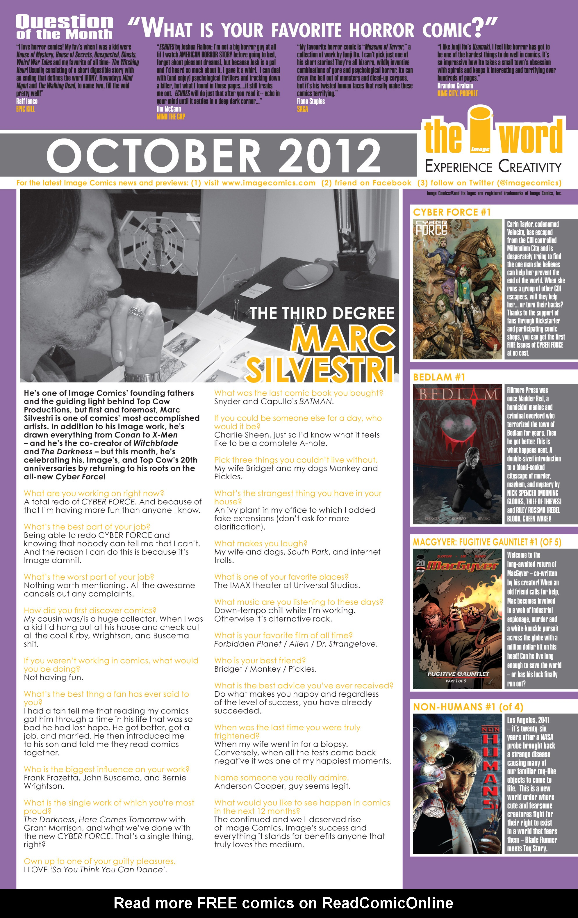 Read online Guarding the Globe (2012) comic -  Issue #2 - 27
