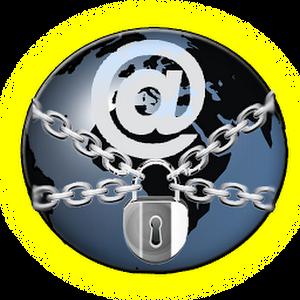 برنامج قفل الاتصالات بالانترنت بكلمة سر + كود تفعيل///  Internet Lock 6.0.4 + Key