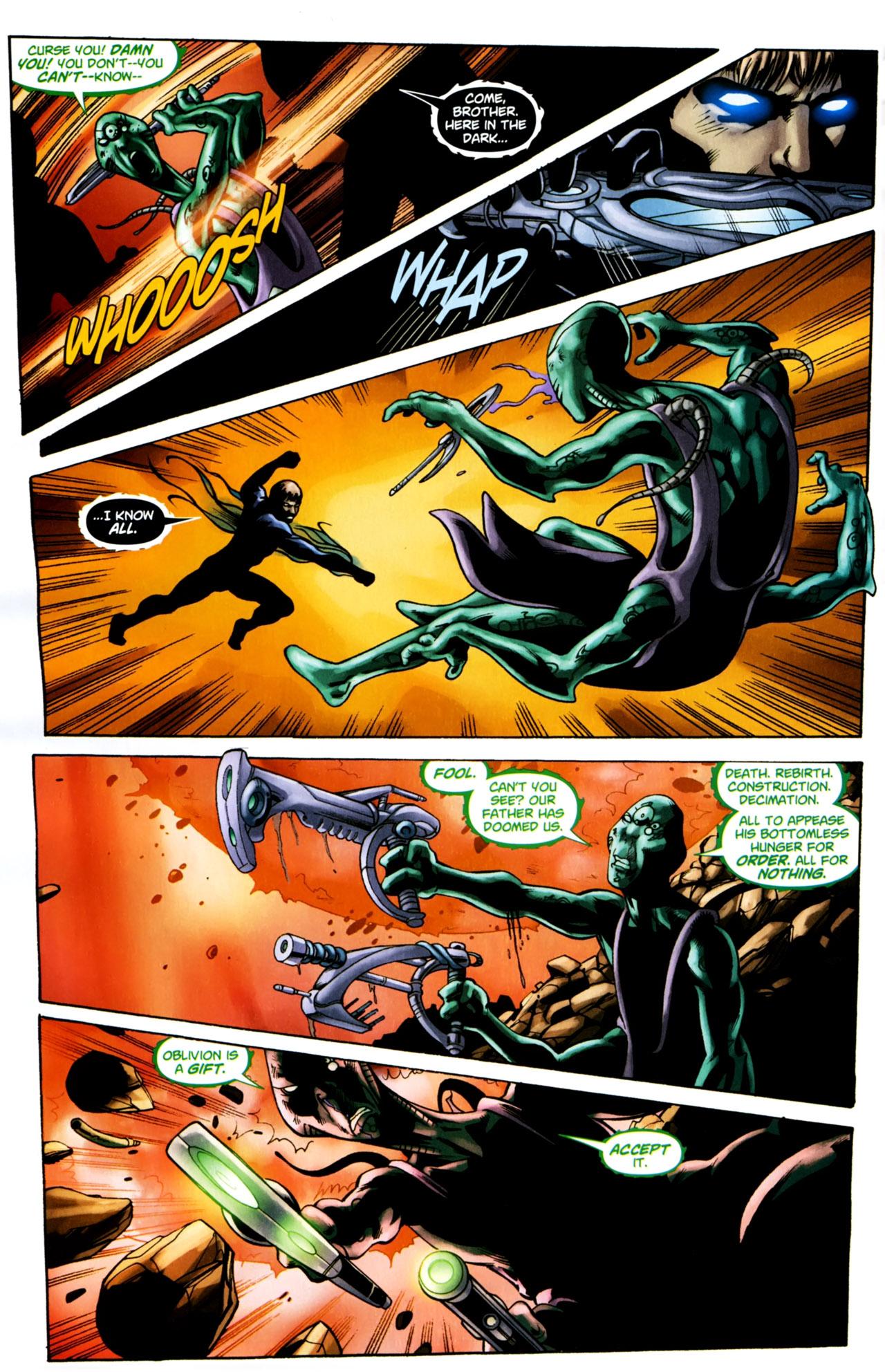 Action Comics (1938) 889 Page 15