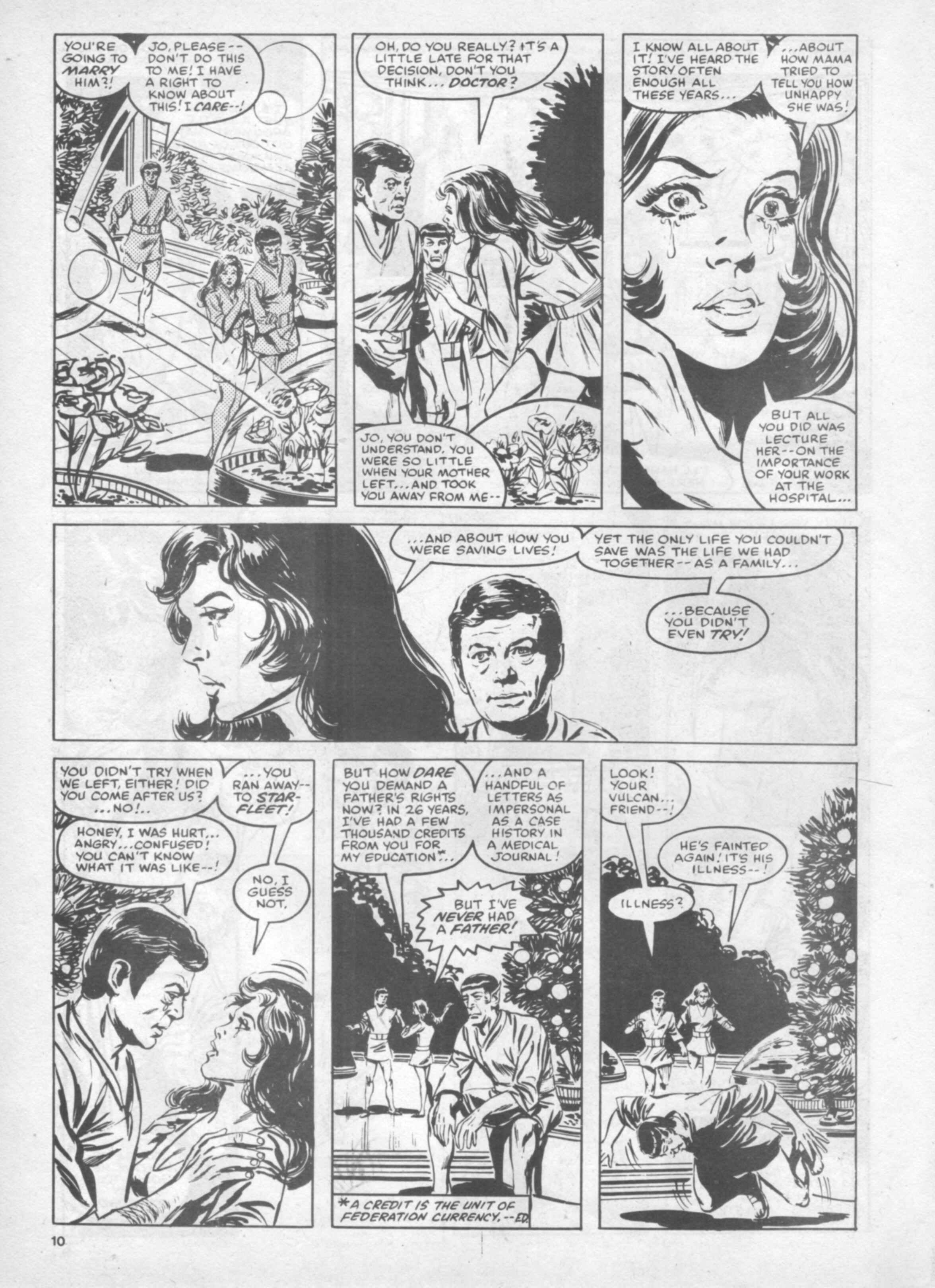 Read online Future Tense comic -  Issue #37 - 10