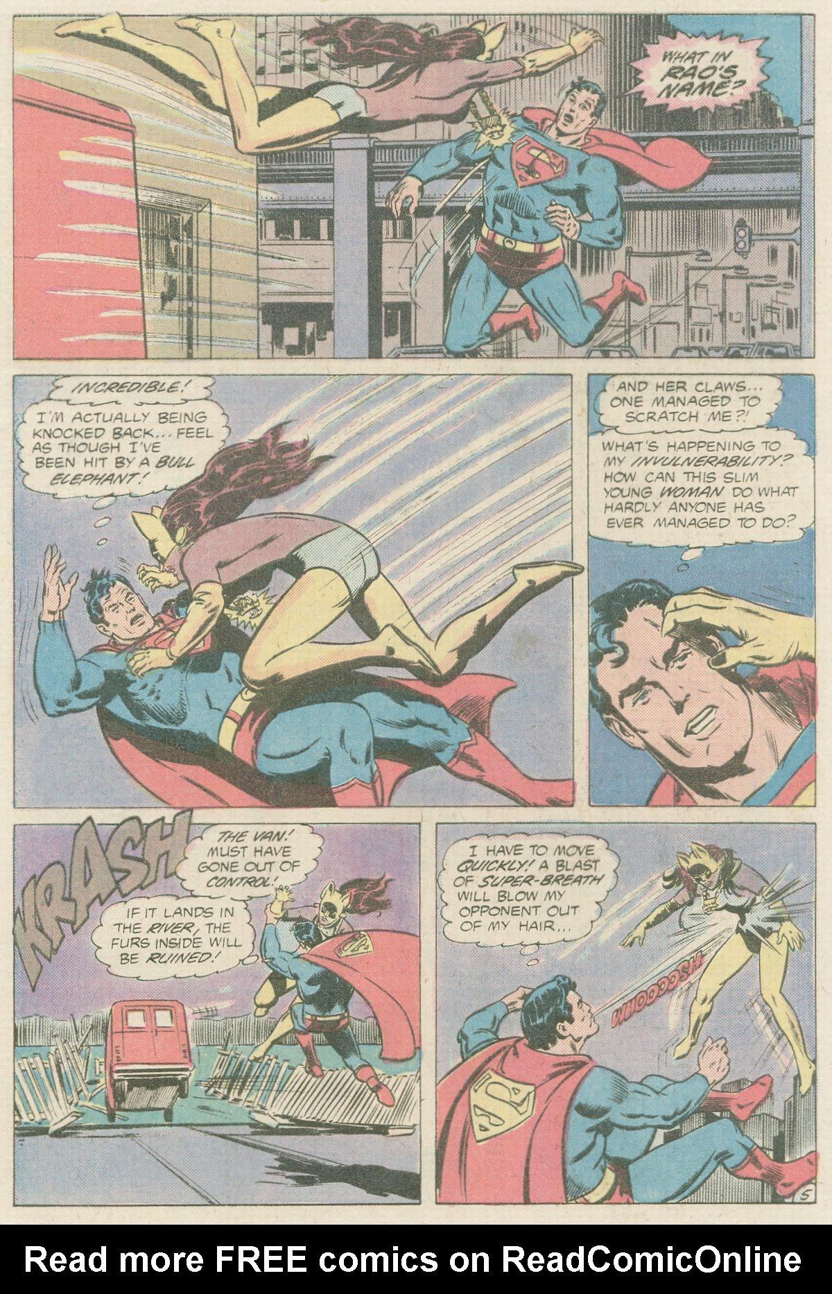Action Comics (1938) 521 Page 5