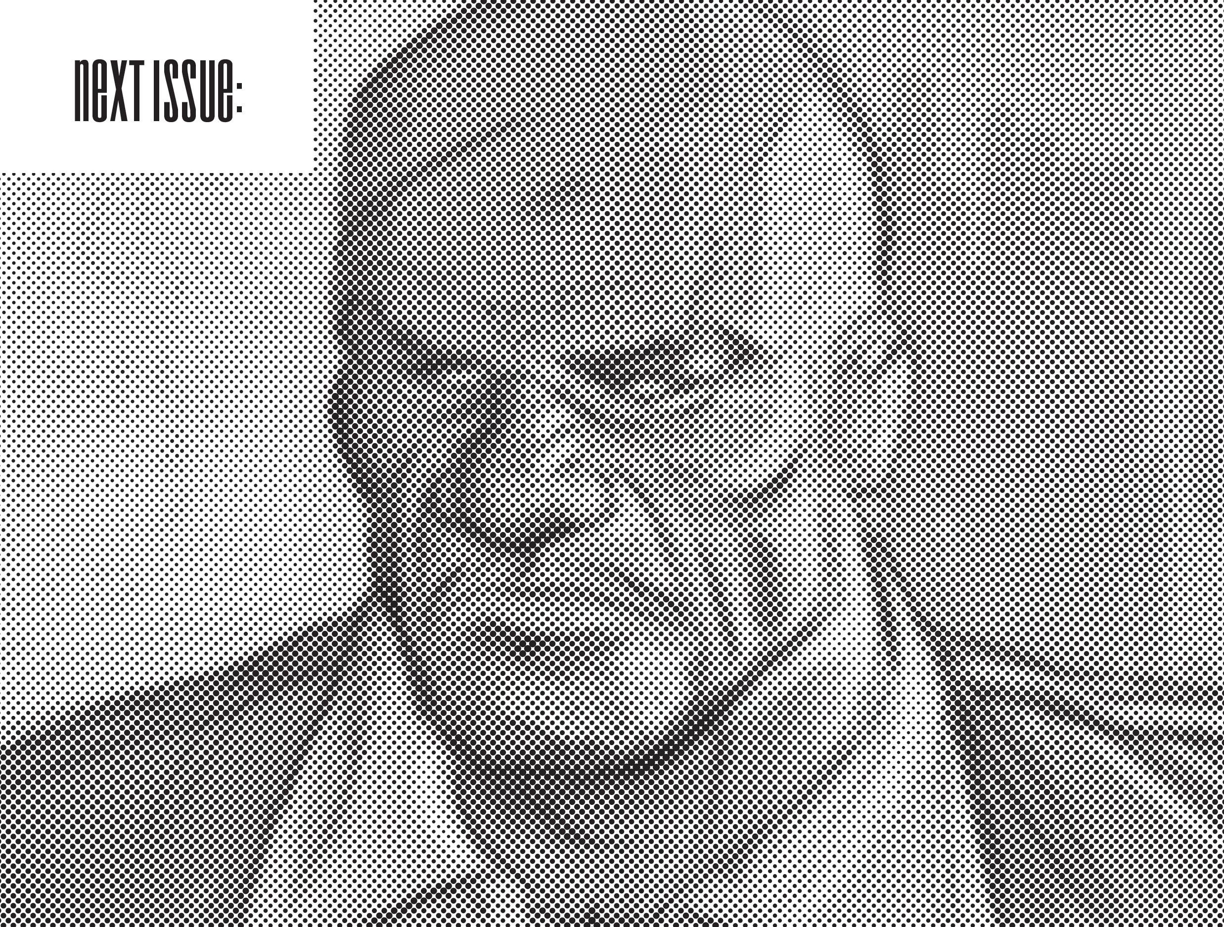 Read online She Died In Terrebonne comic -  Issue #2 - 26