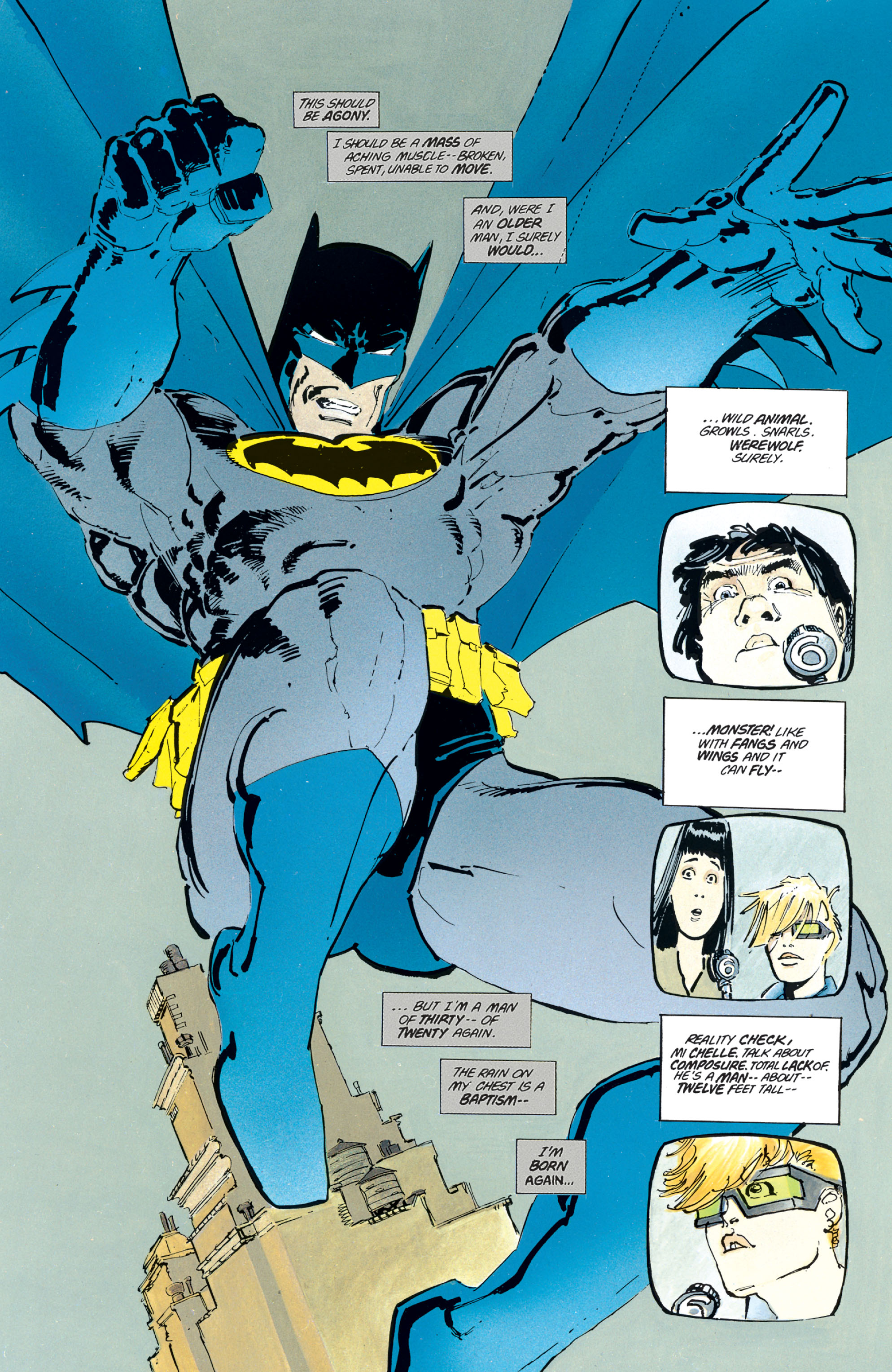 Psychology of Bruce Wayne 8bAx9KknSA3DWihW8pB01wvMGUGxc1ny34msnYEVPVDhd1R1l16_RwVV1gRWRaoSbbfV8686t8NI=s0