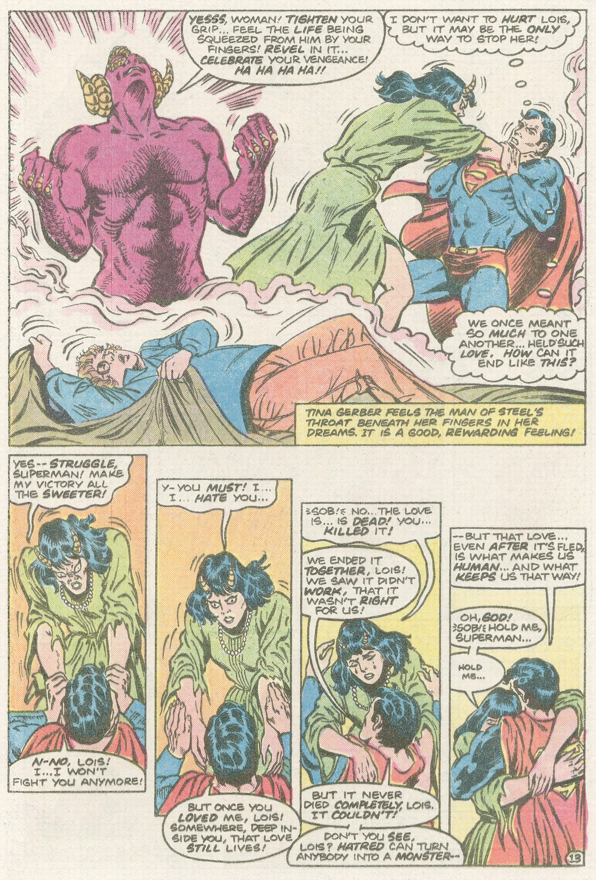 Action Comics (1938) 569 Page 13