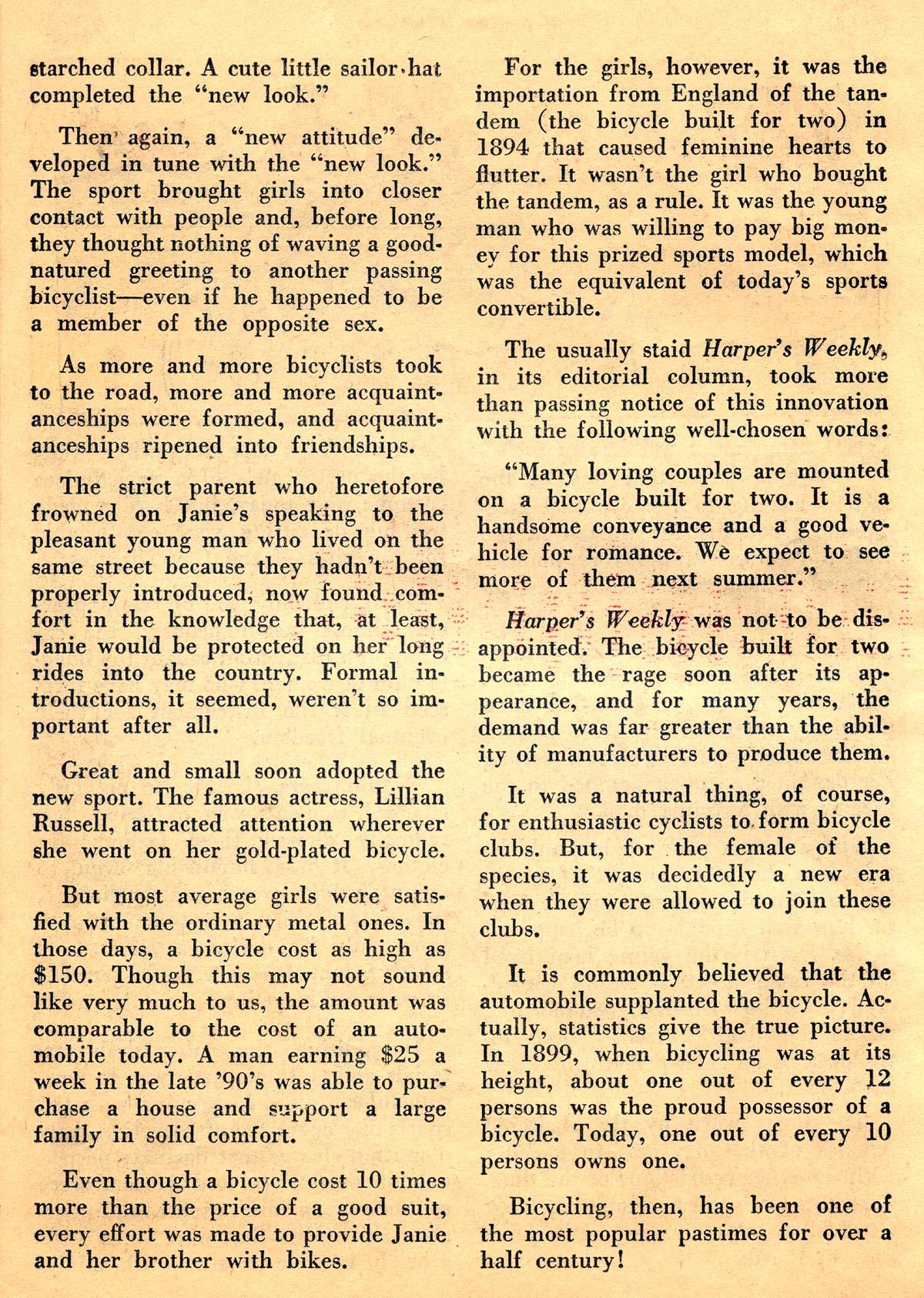 Read online Wonder Woman (1942) comic -  Issue #68 - 26
