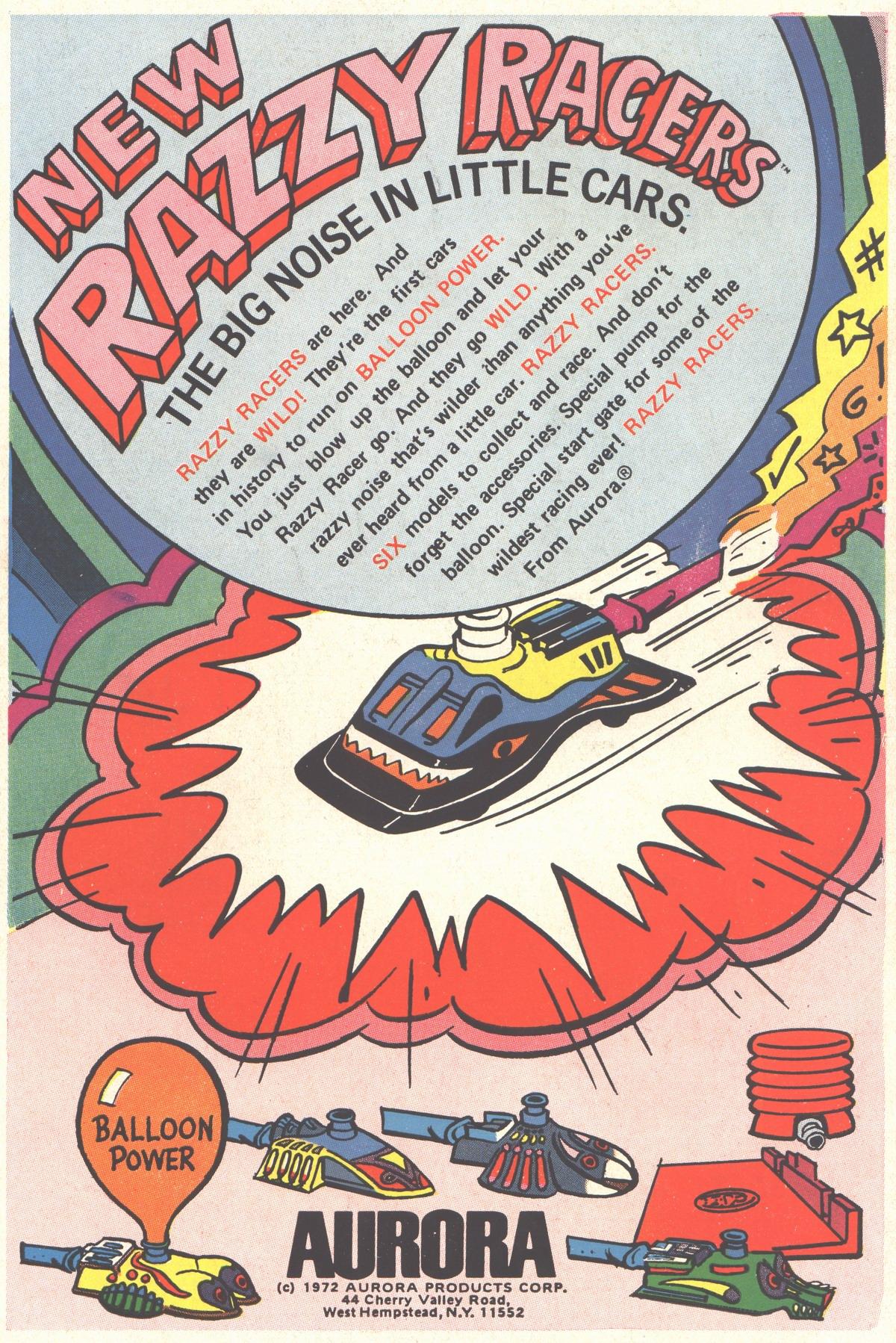 Read online Adventure Comics (1938) comic -  Issue #419 - 52