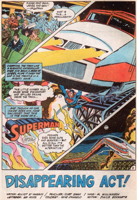 Action Comics (1938) 568 Page 3