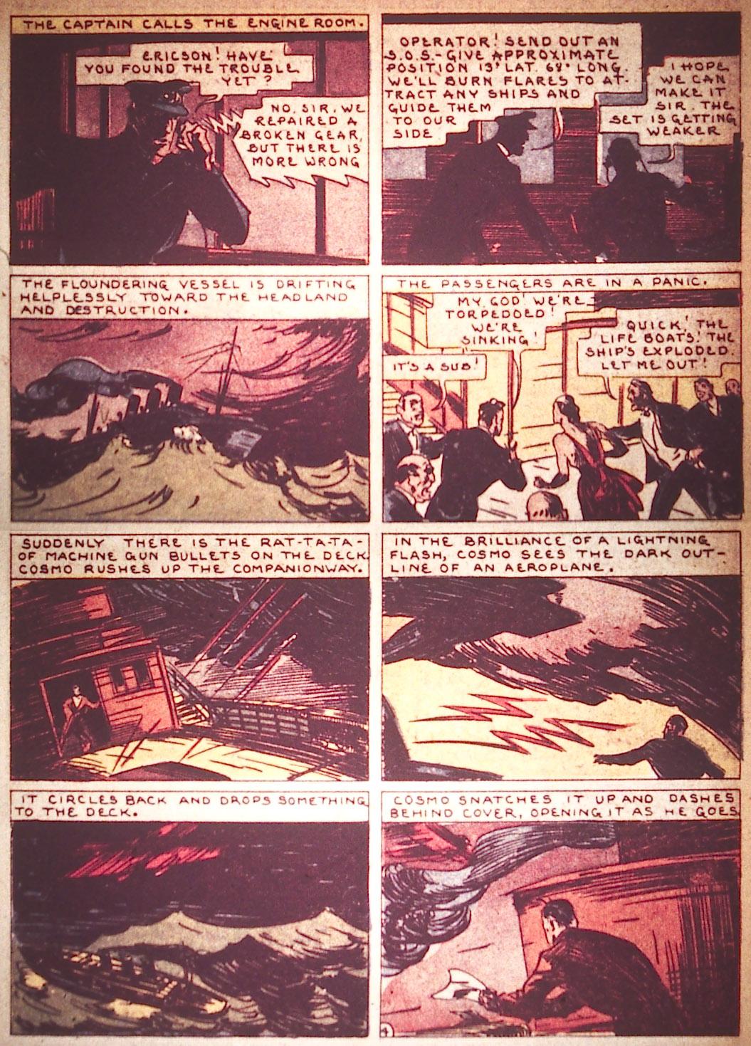 Detective Comics (1937) 19 Page 44