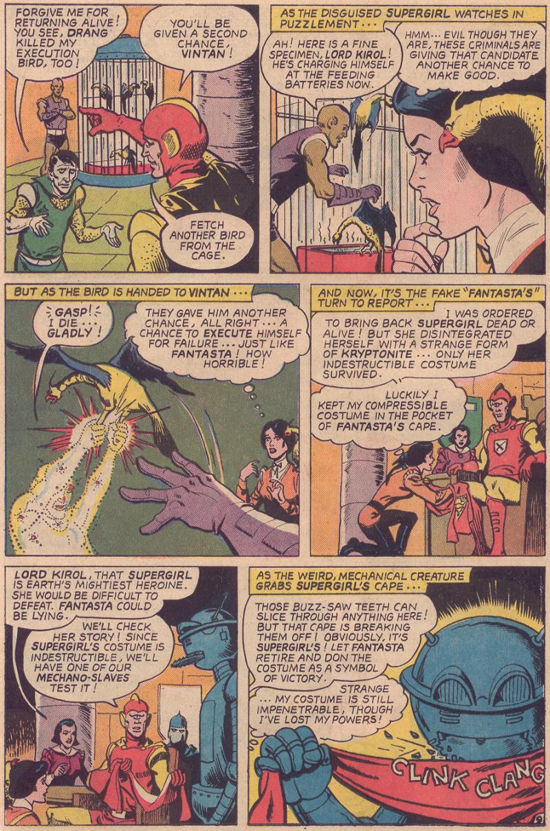 Read online Action Comics (1938) comic -  Issue #329 - 30