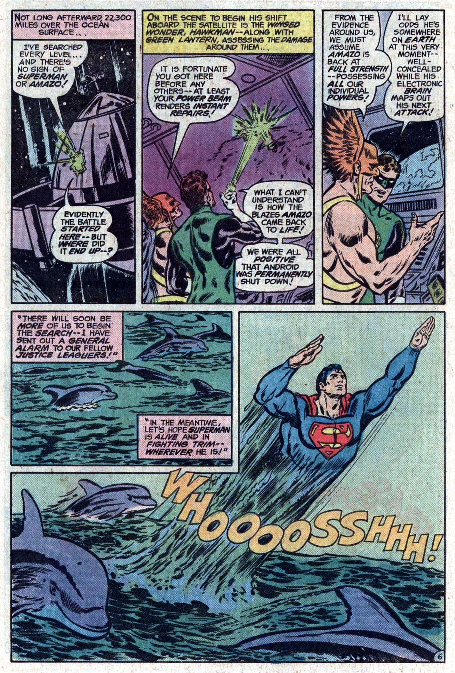 Action Comics (1938) 480 Page 9