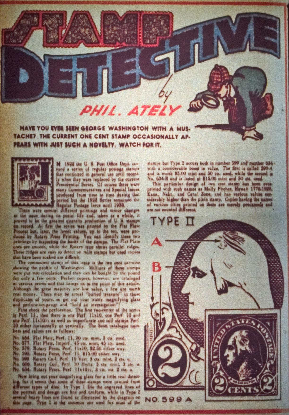 Detective Comics (1937) 28 Page 45