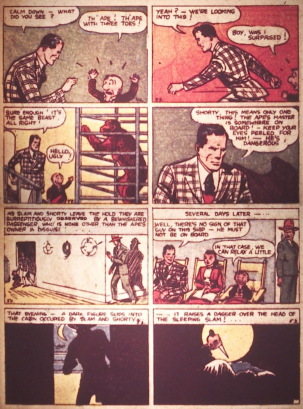 Detective Comics (1937) 19 Page 59