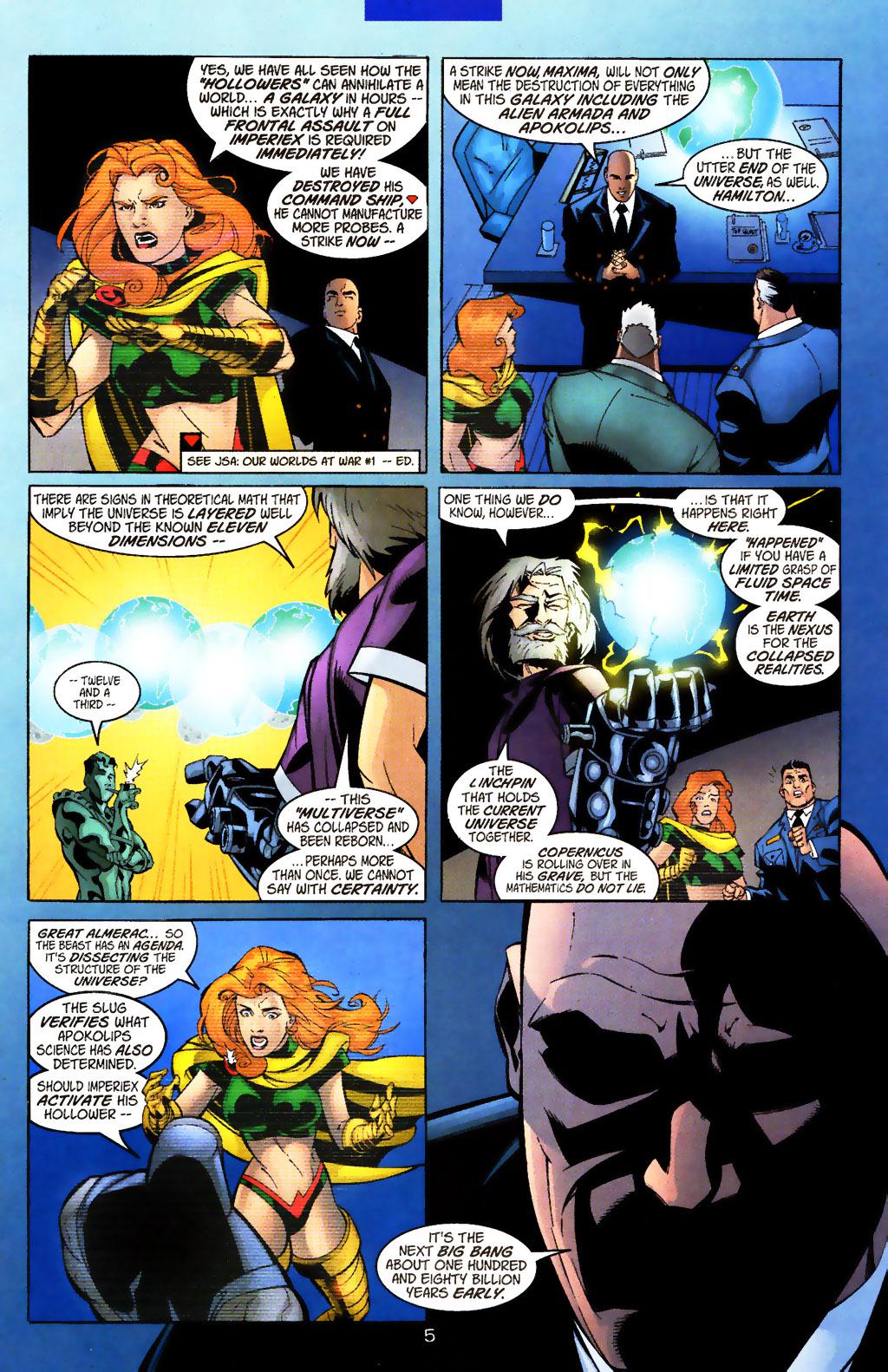 Action Comics (1938) 781 Page 4
