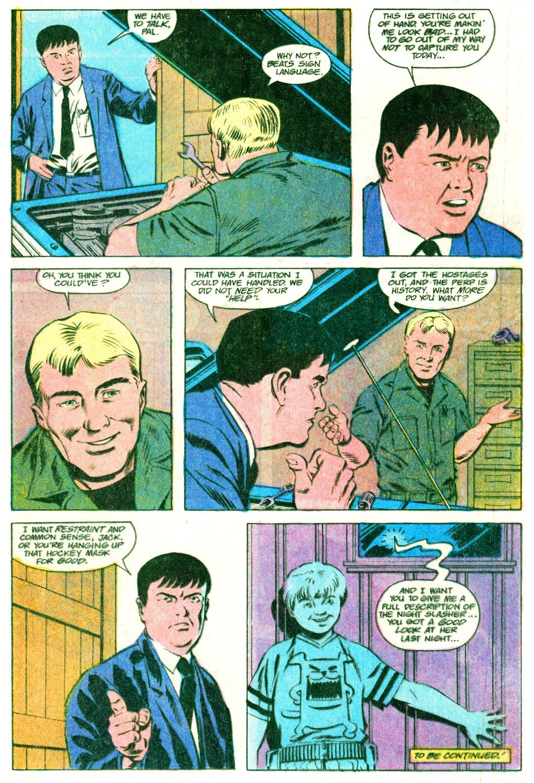 Action Comics (1938) 620 Page 15