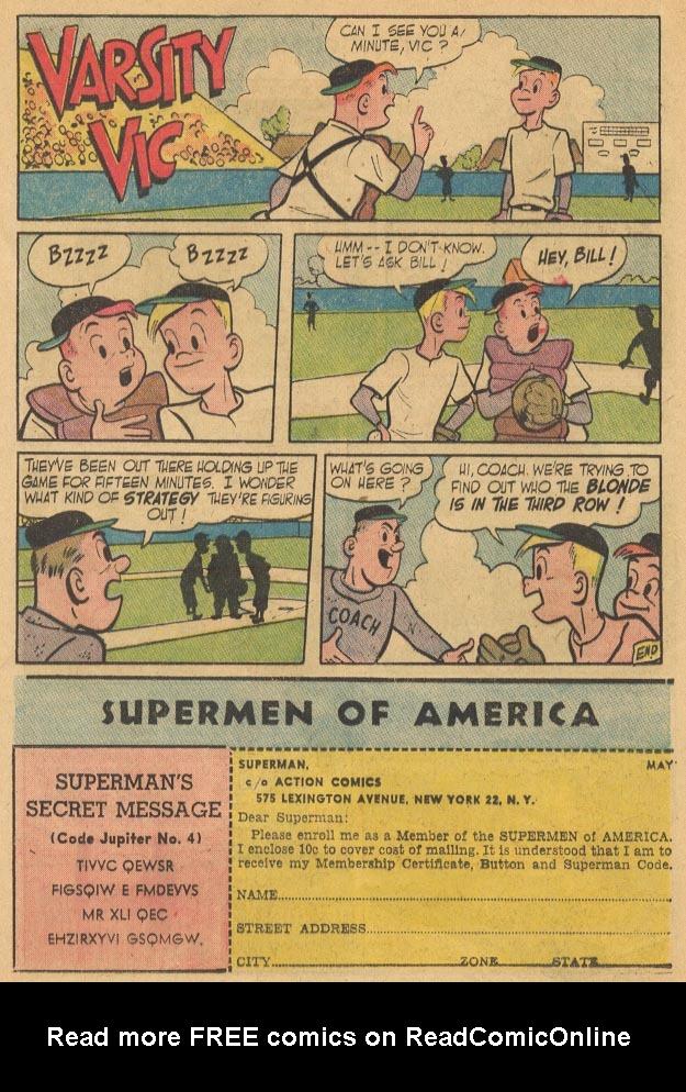 Action Comics (1938) 288 Page 15
