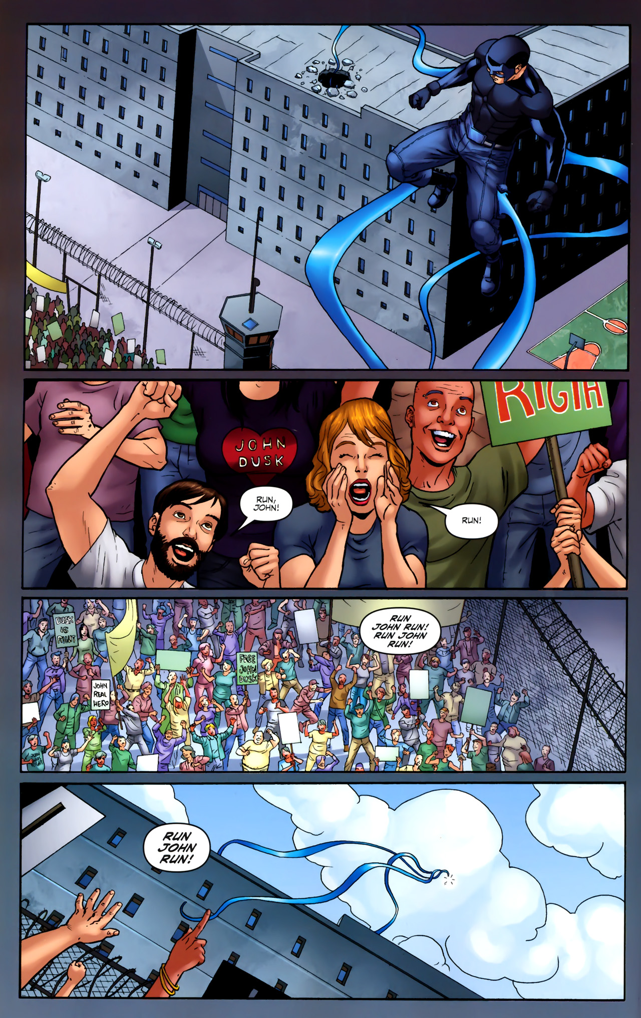 Absolution 6 Page 20