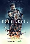 Trùm Cuối Siêu Đẳng - Boss Level