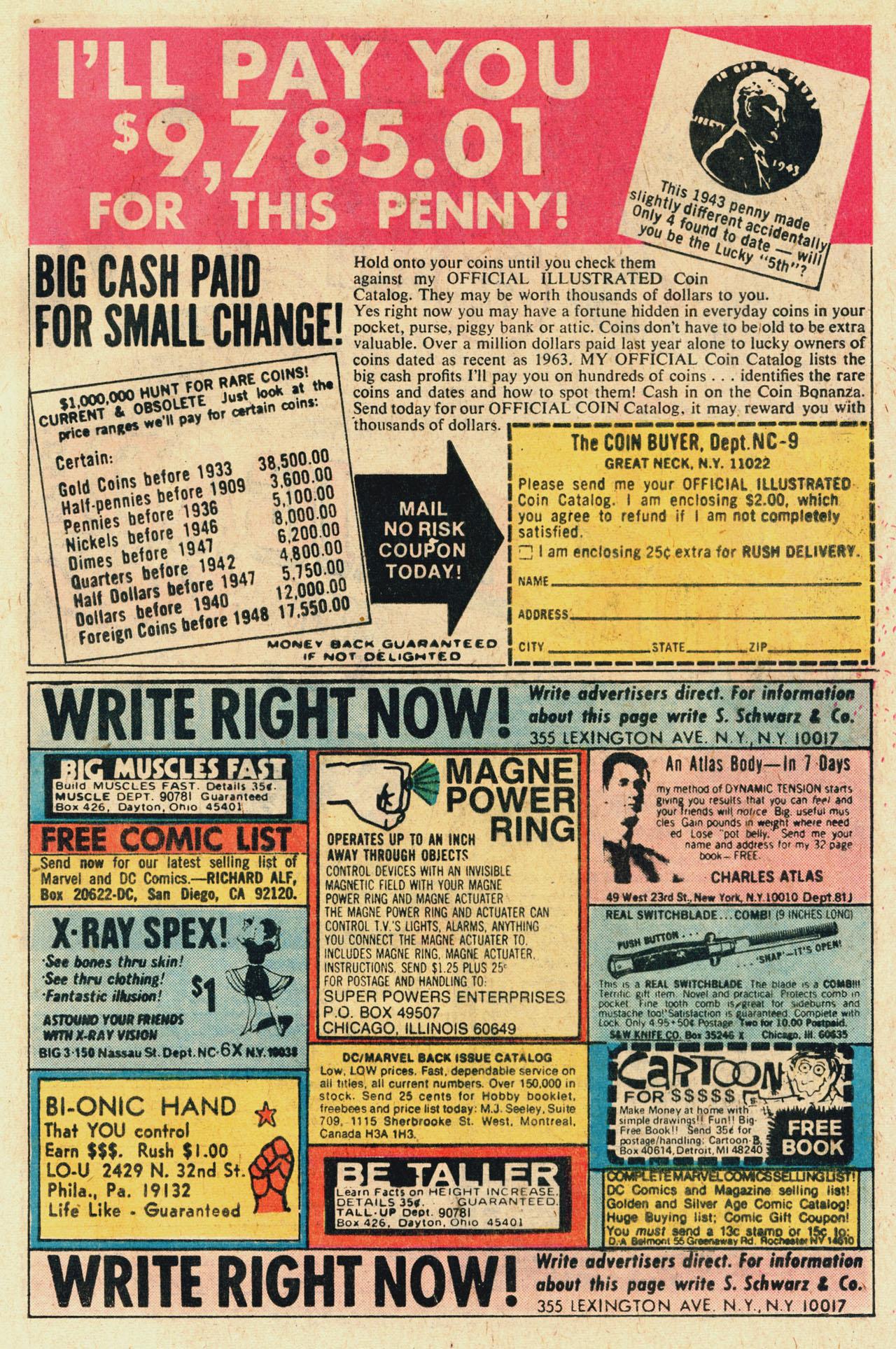 Action Comics (1938) 476 Page 28