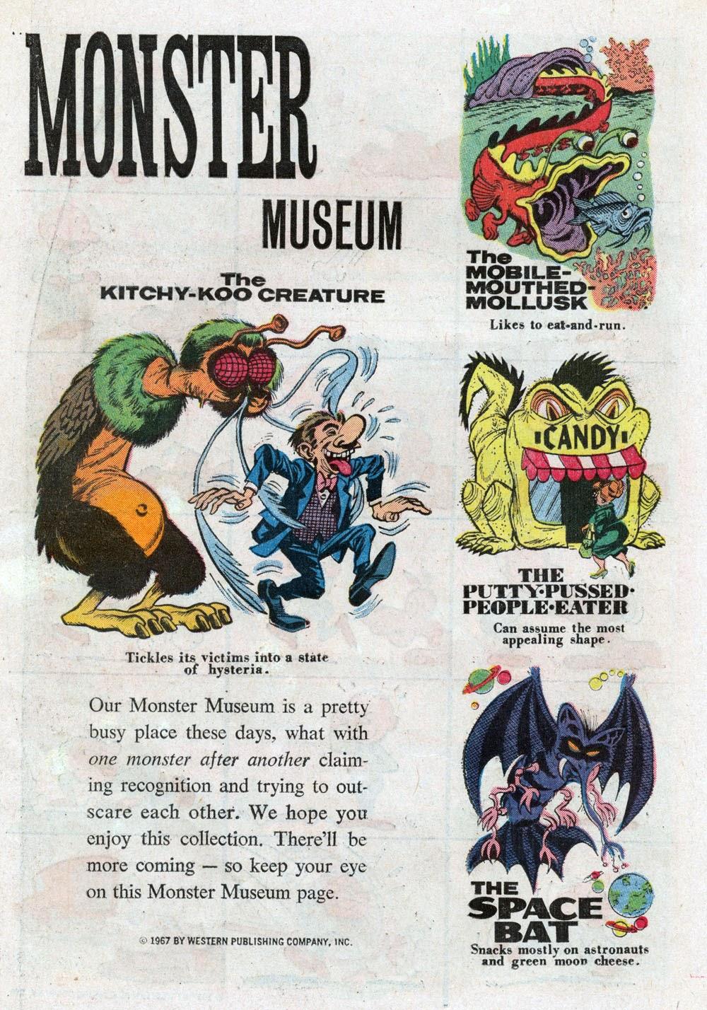 Walt Disney THE BEAGLE BOYS issue 6 - Page 18