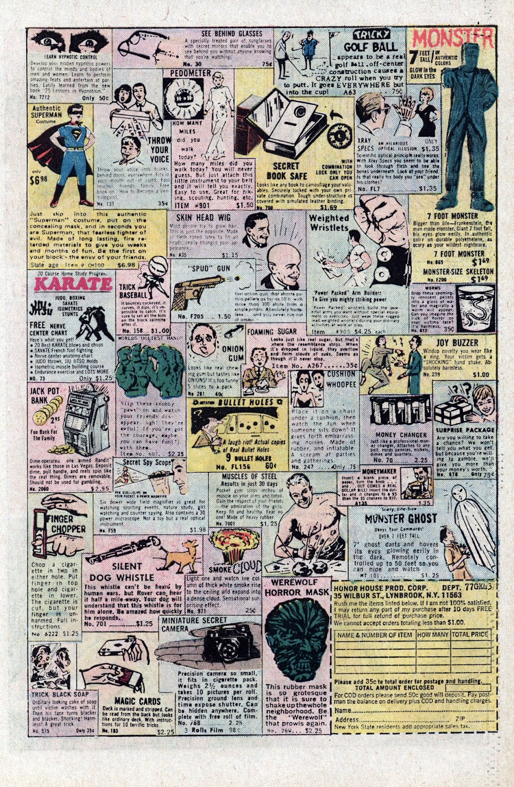 The Rawhide Kid (1955) issue 130 - Page 27