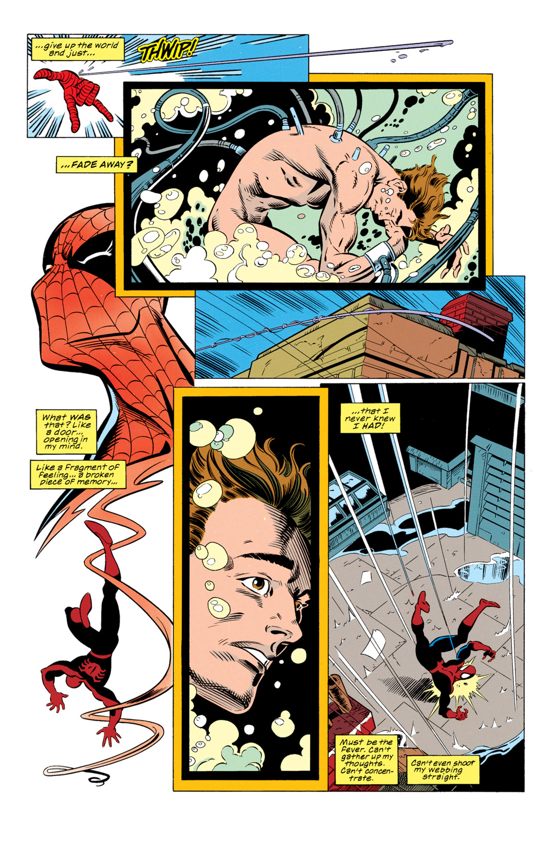 The Amazing Spider-Man (1963) 397 Page 3