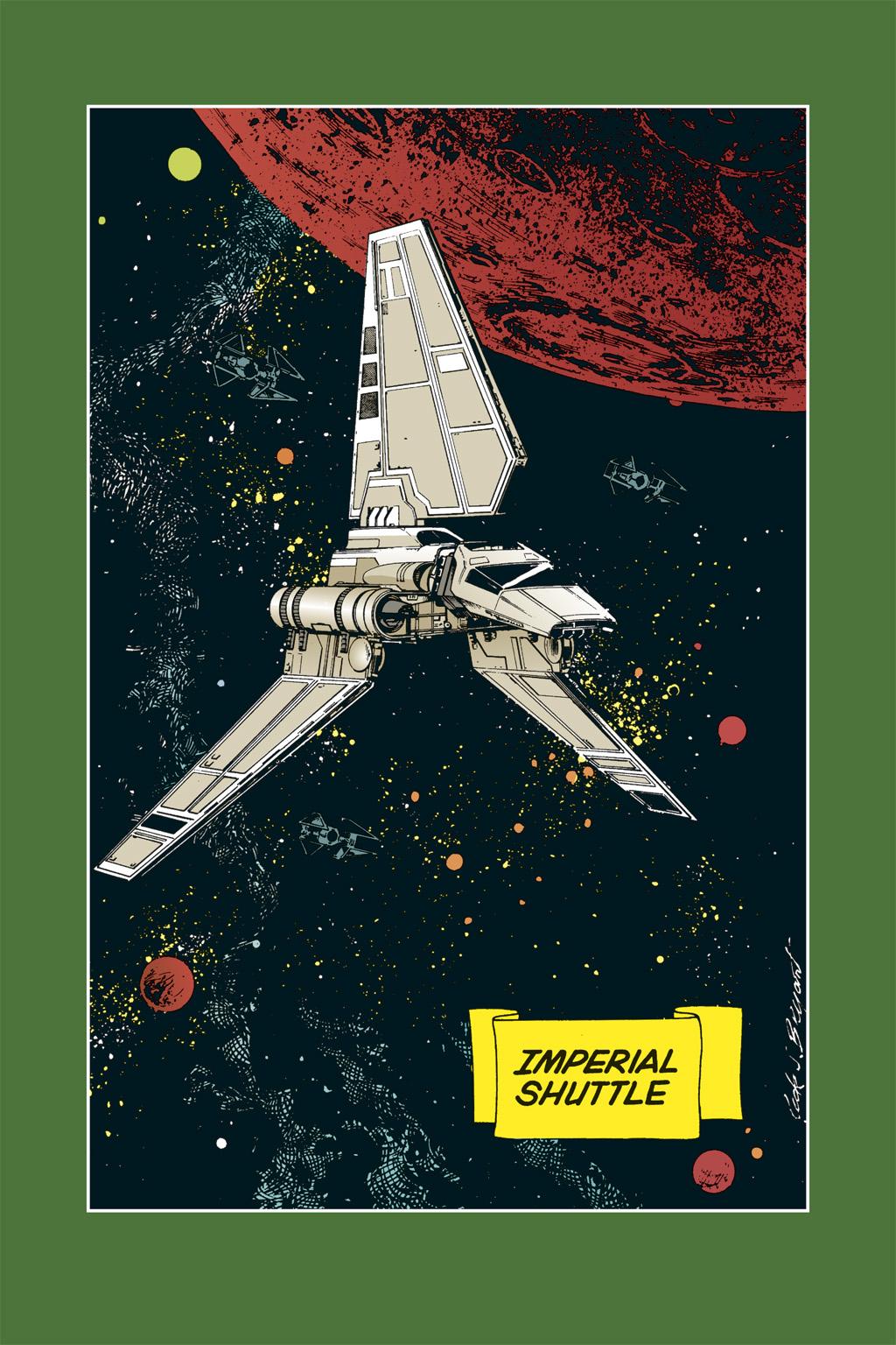 Read online Star Wars Omnibus comic -  Issue # Vol. 18.5 - 99